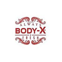 BODY-X