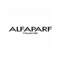 ALFAPART