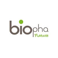 BioPha Nature