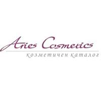 ARIES COSMETICS