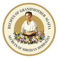 TAIGA STORIES OF GRANDMOTHER AGAFIA