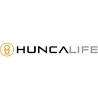 HUNCALIFI